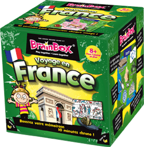 brainbox france