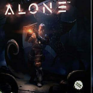 Alone… in the Dark ?