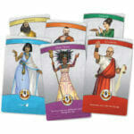 dominations-ext-dynasties (1)