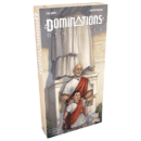 dominations-ext-dynasties