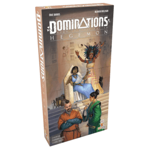 dominations-ext-hegemon ludovox