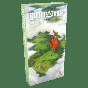 dominations-ext-provinces