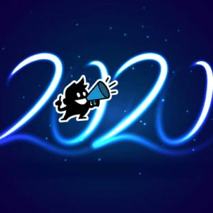 E.D.I.T.O. ► 2020 ! Que va devenir Ludovox ?