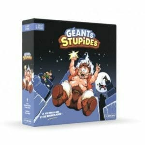 geants-stupides