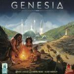 genesia-ludovox-jeu-de-societe-art-cover
