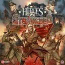 heroes-of-stalingrad