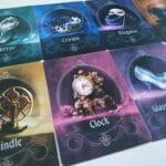 jeu de société - The Grimm Masquerade - Ludovox (4)