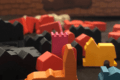 Les petites Bourgades : la salle des fêtes vous attend