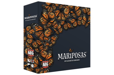 mariposas--Ludovox-jeu-de-societe-OK