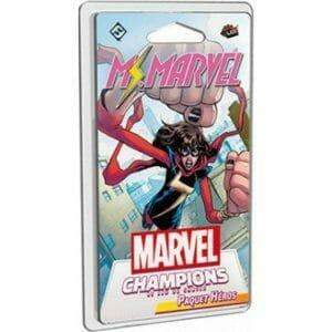 marvel-champions-le-jeu-de-cartes-miss-marvel