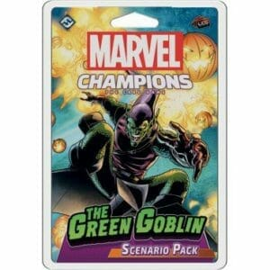 marvel-champions-the-green-goblin-scenario-pack