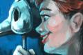 La Mascarade des Frères Grimm ♫ Au bal masqué ohé ohé ! ♩