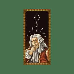 Newton – extension grandes découvertes