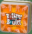 rythme and boulet 1er