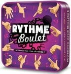 rythme and boulet 2
