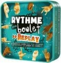 -rythme-and-boulet-replay-cover-3d