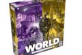 It's a Wonderful World s'étend avec Ascension !