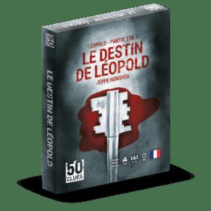50clues_box_3D_fate_fr