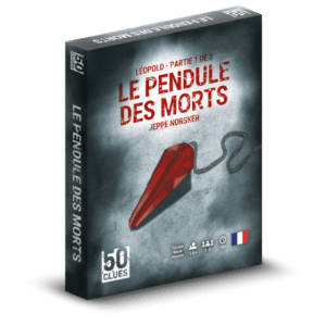 50clues_box_3D_pendul_fr