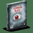 50clues_box_3D_white_fr