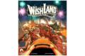 Wishland, ouverture d'un nouveau parc sur KS
