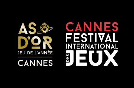 A-as-d'or-2020-festival-cannes-jeux-NEWS-ENCART--Ludovox-jeu-de-societe-OK