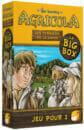 Agricola Big Box 2 Joueurs - Les Fermiers De La Lande-Couv-Jeu de société-Ludovox