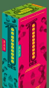 Association 10 dés-Couv-Jeu de société-Ludovox