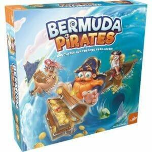 Bermuda pirates-Couv-Jeu de société-Ludovox