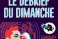 FIJ 2020 – DÉBRIEFING JOUR 4 : Dimanche