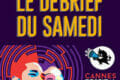 FIJ 2020 – Débriefing Jour 3 : Samedi