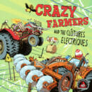 CrazyFarmers-Materiel-Jeu de société-Ludovox