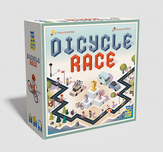 Dicycle_race_cover