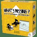 FR_WHATSMISSING_Box3DRight_Final-1024x1024