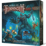 HEROS-DE-TERRINOTH-JEU-DE-SOCIETE--article