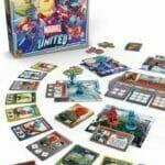 Marvel united01