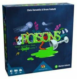 Poisons-Couv-Jeu de société-Ludovox