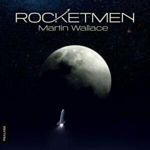 Rocketmen-Couv-Jeu de société-Ludovox