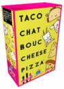 Taco-chat-bouk-cheeze-pizza-couv-Jeu de société-Ludovox