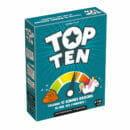 Top_ten_boite_3D_BD