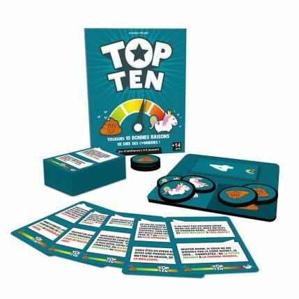 Top_ten_visuel_2_BD