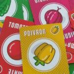 UP_Salade2points_jp