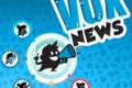 VoxNews : Bilan et projets 2020 – Featuring Shaman & shanouillette