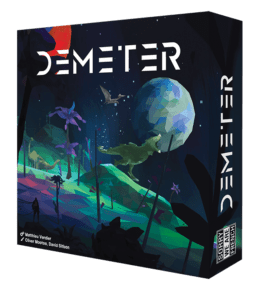 box-demeter
