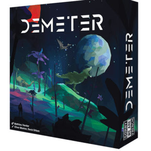 Le test de Demeter