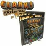 clank-expeditions-2-le-temple-du-seigneur-singe