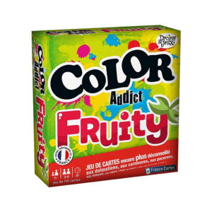 color-addict-fruity