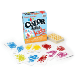 color-addict-kidz (1)