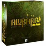 cover_Alubari_JP