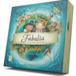 cover_fabilia_jp